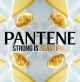 Selena_Gomez_Love_Your_Hair_Longer_with_Pantene_Pantene_Commercial_1080p_28Video_Only29_719.jpg