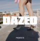 A_mini_film_capturing_the_making_of_Selena_Gomez_s_Dazed_spring_2020_cover_shoot_mp41327.png
