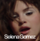 A_mini_film_capturing_the_making_of_Selena_Gomez_s_Dazed_spring_2020_cover_shoot_mp41371.png
