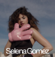 A_mini_film_capturing_the_making_of_Selena_Gomez_s_Dazed_spring_2020_cover_shoot_mp41375.png