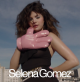 A_mini_film_capturing_the_making_of_Selena_Gomez_s_Dazed_spring_2020_cover_shoot_mp41380.png