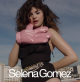 A_mini_film_capturing_the_making_of_Selena_Gomez_s_Dazed_spring_2020_cover_shoot_mp41384.png