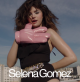 A_mini_film_capturing_the_making_of_Selena_Gomez_s_Dazed_spring_2020_cover_shoot_mp41386.png
