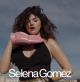 A_mini_film_capturing_the_making_of_Selena_Gomez_s_Dazed_spring_2020_cover_shoot_mp41394.png
