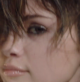 A_mini_film_capturing_the_making_of_Selena_Gomez_s_Dazed_spring_2020_cover_shoot_mp41732.png