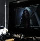 Selena_Gomez_-_Good_For_You_28Behind_The_Scenes29_5353.jpg