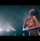 Selena_Gomez_-_Dance_Again_28Performance_Video29_mp4_20200326_132839_740.png