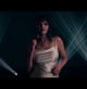 Selena_Gomez_-_Dance_Again_28Performance_Video29_mp4_20200326_132919_203.png