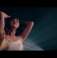 Selena_Gomez_-_Dance_Again_28Performance_Video29_mp4_20200326_133229_488.png