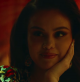 DJ_Snake___Selena_Gomez_-_Selfish_Love_28Official_Video29_mkv_20210304_175644_228.png