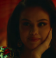 DJ_Snake___Selena_Gomez_-_Selfish_Love_28Official_Video29_mkv_20210304_175644_414.png