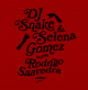 DJ_Snake___Selena_Gomez_-_Selfish_Love_28Official_Video29_mkv_20210304_175734_035.png