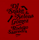 DJ_Snake___Selena_Gomez_-_Selfish_Love_28Official_Video29_mkv_20210304_175741_727.png