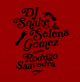 DJ_Snake___Selena_Gomez_-_Selfish_Love_28Official_Video29_mkv_20210304_175745_281.png
