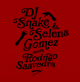 DJ_Snake___Selena_Gomez_-_Selfish_Love_28Official_Video29_mkv_20210304_175748_278.png