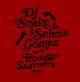 DJ_Snake___Selena_Gomez_-_Selfish_Love_28Official_Video29_mkv_20210304_175749_729.png