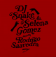 DJ_Snake___Selena_Gomez_-_Selfish_Love_28Official_Video29_mkv_20210304_175804_293.png