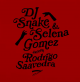 DJ_Snake___Selena_Gomez_-_Selfish_Love_28Official_Video29_mkv_20210304_175806_259.png