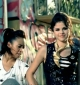 Selena_Gomez_-_Tell_Me_Something_I_Don_t_Know_(480p)_395.jpg