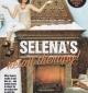 20162-selena-gomez-mizz-dec10-22-2009-page1-scan-b.jpg