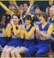 selena-gomez-jennifer-stone-cheer-team-01.jpg