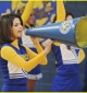 selena-gomez-jennifer-stone-cheer-team-11.jpg