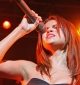 http://selenagomez.com.br/galeria/albums/userpics/10002/thumb_selena-gomez-puerto-rico-performer-02.jpg