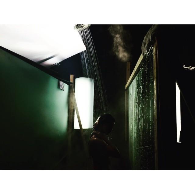 InstagramSelena1080.jpg