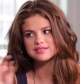 MSN_Exclusives-_Selena_Gomez_1173.jpg