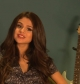 Selena_Gomez_Greets_Indonesian_Fans_18.jpg